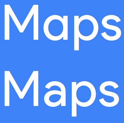 google logo font product sans lowercase a - ¿Cuál es la nueva fuente del logo de Google?