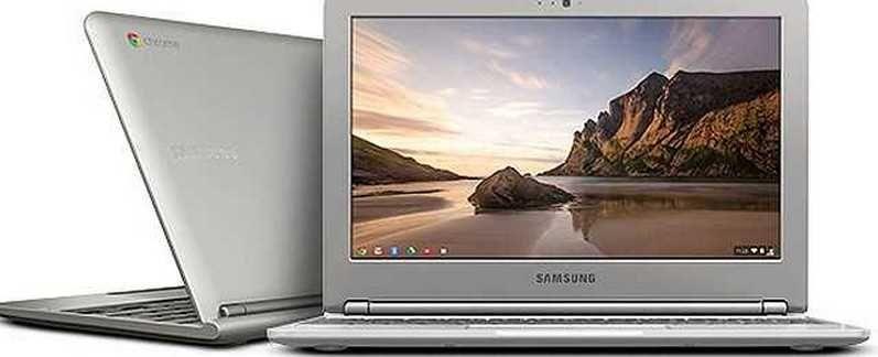 39eee751af30032eeece2f48de2de4ba L - Chromebook, el nuevo portátil de Google por menos de 200€