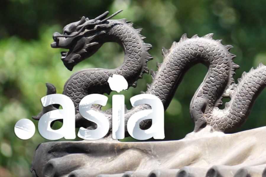timo dominio chino - El timo del dominio chino