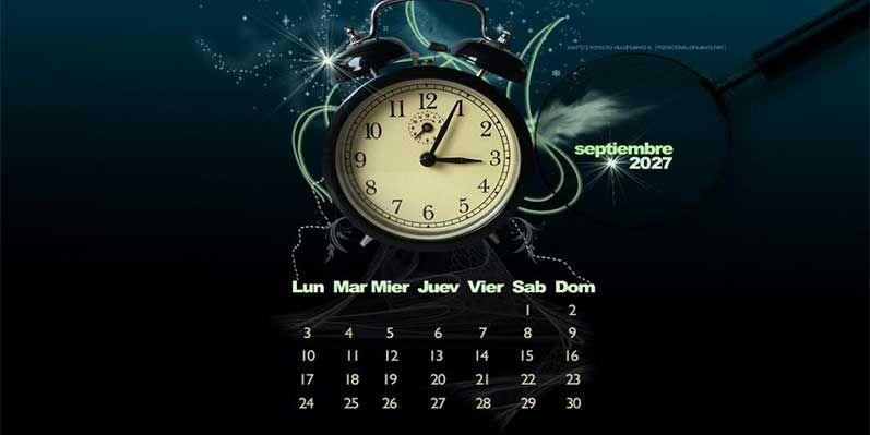 be28adfff47893c4519c1307dc6b8866 L - Cómo vender tiempo desde una página web y que te lo compren