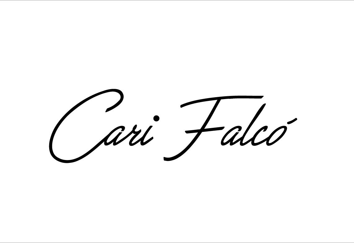Logo de Cari Falcó