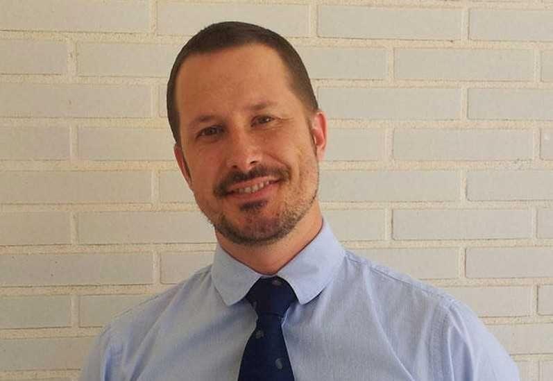 542390225756f78888142d54f3d17e01 L - Micro entrevista al SEO Álex Navarro