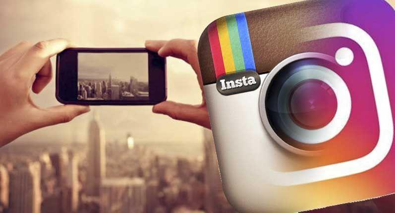9415f9bcd76598f9c08127db1641b596 L - 5 consejos para conseguir más seguidores en tu Instagram