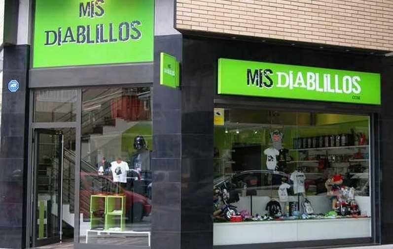 ccb4e23c8aa216f1e96d31ab209c036b L - Camino inverso, de la tienda online a la tienda física
