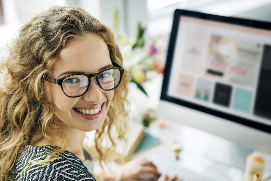 conseguir ventas google ads - Google Ads para aumentar las ventas de nuestra web