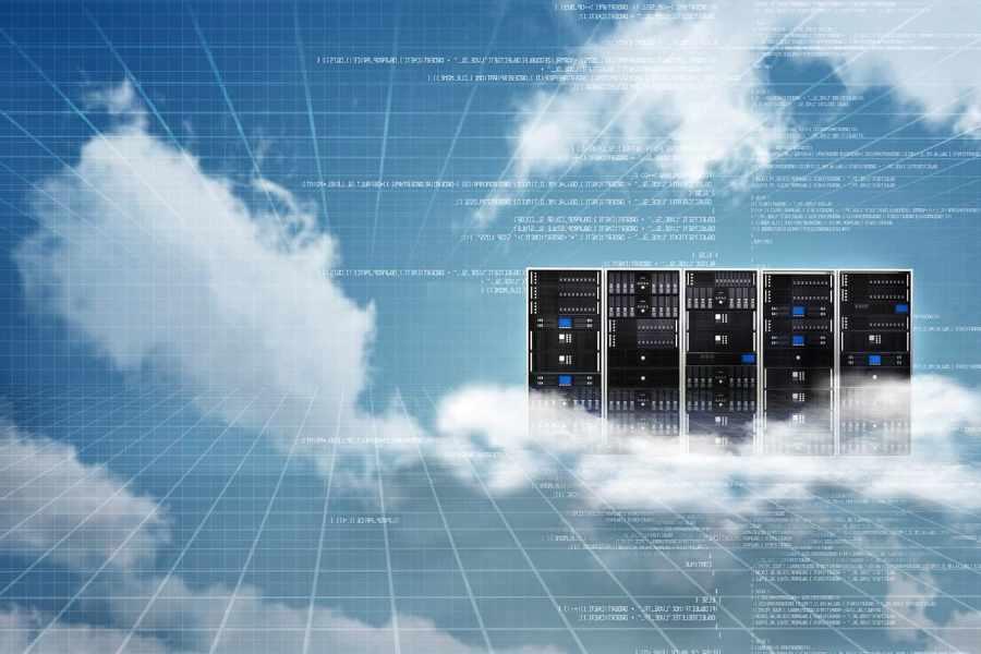 copias seguridad nube gratis - Dropbox y Cobian, copias de seguridad en la nube gratis
