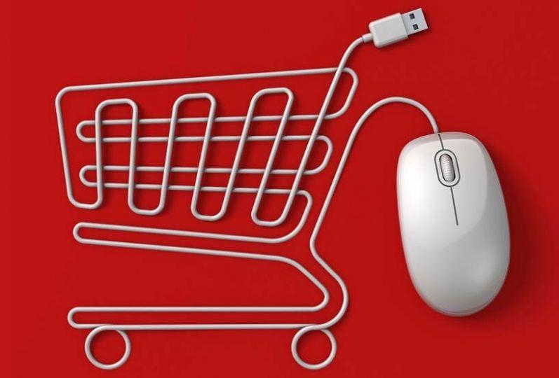 d3b3799d6611d677944f5f86a500beb3 L - Cómo hacer una tienda online y qué tener en cuenta