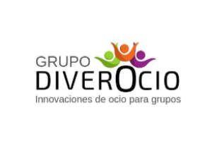 Grupo Diverocio