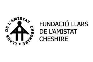 Fundació Llars de l'Amistat Cheshire